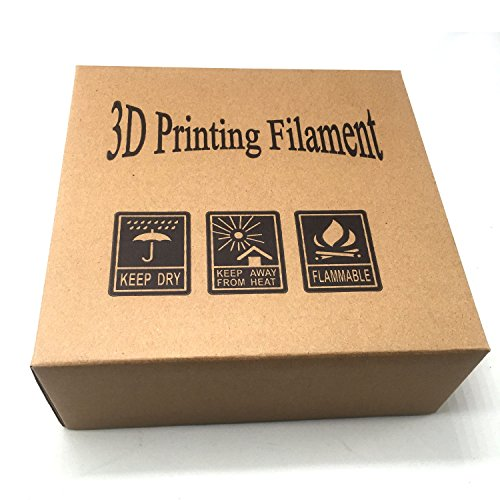 HICTOP-3D-PLA-1KG-Black-175mm-PLA-3D-Printer-Filament-1kg-Spool-22-lbs-Dimensional-Accuracy-005mm-0-2