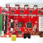 HICTOP-3D-Printer-Control-Board-MKS-Base-V13-RepRap-Arduino-compatible-Mother-Board-0-0