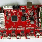 HICTOP-3D-Printer-Control-Board-MKS-Base-V13-RepRap-Arduino-compatible-Mother-Board-0-1