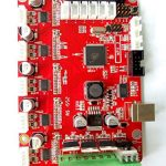 HICTOP-3D-Printer-Control-Board-MKS-Base-V13-RepRap-Arduino-compatible-Mother-Board-0