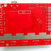 HICTOP-3D-Printer-Control-Board-MKS-Base-V13-RepRap-Arduino-compatible-Mother-Board-0-2