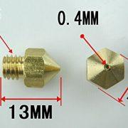 HICTOP-5PCS-04mm-3D-Printer-Extruder-Nozzle-Print-Head-for-MK8-Makerbot-RepRap-Prusa-0-4