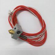HICTOP-Assembled-Extruder-Part-Hot-End-for-RepRap-3D-Printer-175mm-Filament-Direct-Feed-12V-Extruder-04mm-Nozzle-0