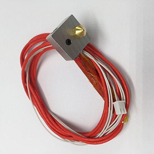 HICTOP-Assembled-Extruder-Part-Hot-End-for-RepRap-3D-Printer-175mm-Filament-Direct-Feed-12V-Extruder-04mm-Nozzle-0-3