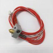 HICTOP-Assembled-Extruder-Part-Hot-End-for-RepRap-3D-Printer-175mm-Filament-Direct-Feed-12V-Extruder-04mm-Nozzle-0-4