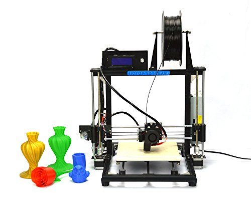 HICTOP-Desktop-3D-Printer-Black-0-0