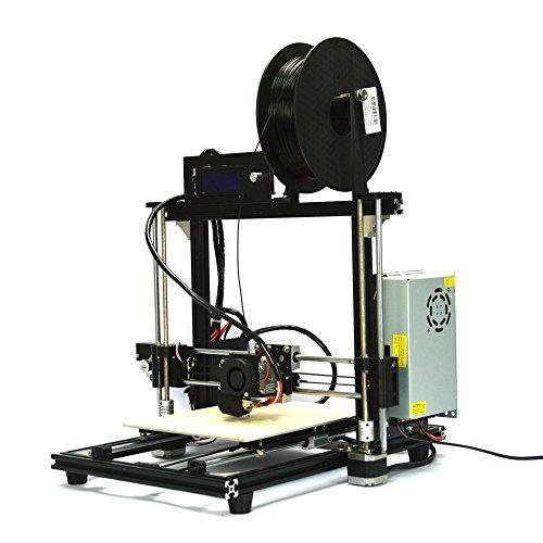 HICTOP-Desktop-3D-Printer-Black-0-1