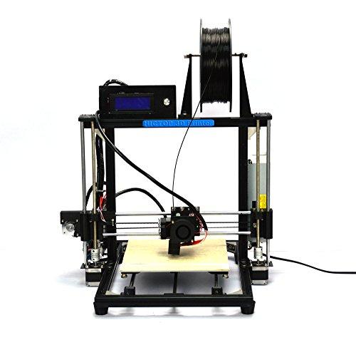 HICTOP-Desktop-3D-Printer-Black-0-2