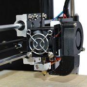 HICTOP-Desktop-3D-Printer-Black-0-3