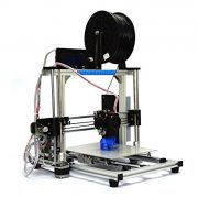 HICTOP-Desktop-3D-Printer-New-Version-DIY-3D-Printer-Kits-High-Accuracy-CNC-Self-assembly-Aluminum-Frame-Structure-Tridimensional-106-x-83-x-77-Printing-SizeThe-filament-is-not-included-Works-with-PLA-0