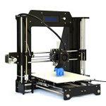 HICTOP-Prusa-I3-3D-Desktop-Printer-DIY-High-Accuracy-CNC-Self-Assembly-Tridimensional-0-1
