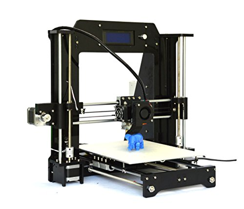 HICTOP-Prusa-I3-3D-Desktop-Printer-DIY-High-Accuracy-CNC-Self-Assembly-Tridimensional-0-1