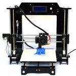 HICTOP-Prusa-I3-3D-Desktop-Printer-DIY-High-Accuracy-CNC-Self-Assembly-Tridimensional-0