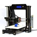 HICTOP-Prusa-I3-3D-Desktop-Printer-DIY-High-Accuracy-CNC-Self-Assembly-Tridimensional-0-2