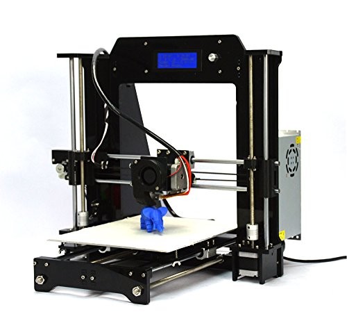 HICTOP-Prusa-I3-3D-Desktop-Printer-DIY-High-Accuracy-CNC-Self-Assembly-Tridimensional-0-2