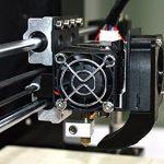 HICTOP-Prusa-I3-3D-Desktop-Printer-DIY-High-Accuracy-CNC-Self-Assembly-Tridimensional-0-3
