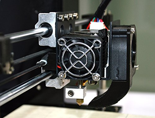 HICTOP-Prusa-I3-3D-Desktop-Printer-DIY-High-Accuracy-CNC-Self-Assembly-Tridimensional-0-3
