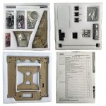 HICTOP-Prusa-I3-3D-Desktop-Printer-DIY-High-Accuracy-CNC-Self-Assembly-Tridimensional-0-5