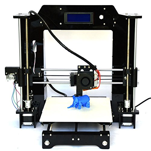 HICTOP-Prusa-I3-3D-Desktop-Printer-DIY-High-Accuracy-CNC-Self-Assembly-Tridimensional-0