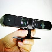 Hand-Held-3d-Scanner-High-Precision-Portable-3d-Scanner-0-3