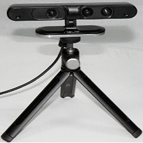 Hand-Held-3d-Scanner-High-Precision-Portable-3d-Scanner-0-4