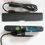 Hand-Held-3d-Scanner-High-Precision-Portable-3d-Scanner-0-5