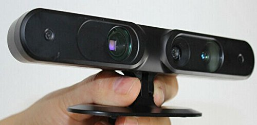 Hand-Held-3d-Scanner-High-Precision-Portable-3d-Scanner-0