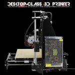 High-Quality-Precision-Reprap-Prusa-i3-DIY-3d-Printer-kit-with-2kg-Filament-8GB-SD-card-and-LCD-0-0