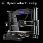 High-Quality-Precision-Reprap-Prusa-i3-DIY-3d-Printer-kit-with-2kg-Filament-8GB-SD-card-and-LCD-0