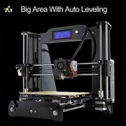 High-Quality-Precision-Reprap-Prusa-i3-DIY-3d-Printer-kit-with-2kg-Filament-8GB-SD-card-and-LCD-0