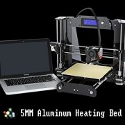 High-Quality-Precision-Reprap-Prusa-i3-DIY-3d-Printer-kit-with-2kg-Filament-8GB-SD-card-and-LCD-0-2