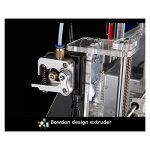 High-Quality-Precision-Reprap-Prusa-i3-DIY-3d-Printer-kit-with-2kg-Filament-8GB-SD-card-and-LCD-0-3