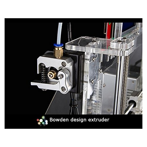 High-Quality-Precision-Reprap-Prusa-i3-DIY-3d-Printer-kit-with-2kg-Filament-8GB-SD-card-and-LCD-0-3