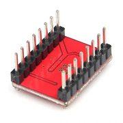 Hobbypower-A4988-StepStick-Stepper-Motor-Driver-Module-Heat-Sink-for-3D-Printer-Reprap-pack-of-5-pcs-0-1