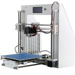 HopCentury-Reprap-Prusa-I3-3D-Printer-3D-Print-DIY-Kit-with-LCD-Support-175mm-PLA-ABS-Filaments-Metal-Structure-0-0