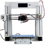 HopCentury-Reprap-Prusa-I3-3D-Printer-3D-Print-DIY-Kit-with-LCD-Support-175mm-PLA-ABS-Filaments-Metal-Structure-0-2