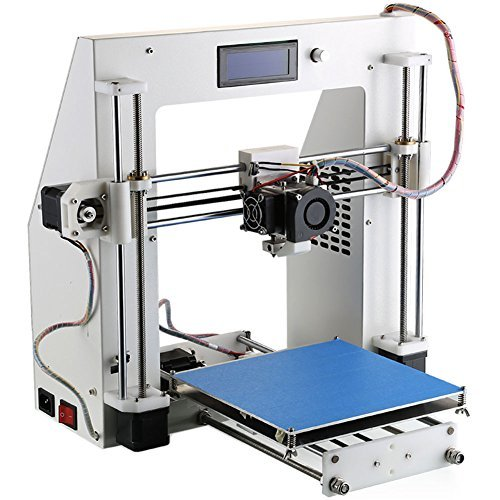 HopCentury-Reprap-Prusa-I3-3D-Printer-3D-Print-DIY-Kit-with-LCD-Support-175mm-PLA-ABS-Filaments-Metal-Structure-0