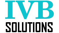 ivbsolutions.net