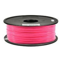 Inland-175mm-Pink-PLA-3D-Printer-Filament-1kg-Spool-22-lbs-0