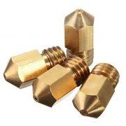JOYSA-4PCS-Pack-3D-Printer-Extruders-02mm-03mm-04mm-05mm-Nozzles-Extruder-Nozzle-Print-Head-For-MK8-Makerbot-RepRap-Prusa-175mm-ABS-PLA-Printer-0