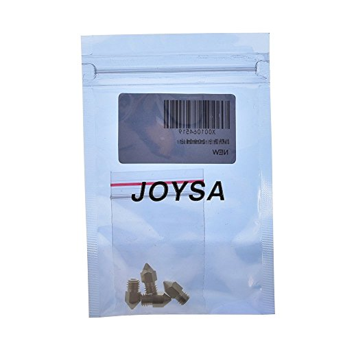 JOYSA-4PCS-Pack-3D-Printer-Extruders-02mm-03mm-04mm-05mm-Nozzles-Extruder-Nozzle-Print-Head-For-MK8-Makerbot-RepRap-Prusa-175mm-ABS-PLA-Printer-0-3