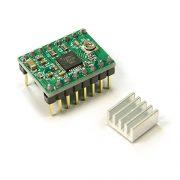 JOYSA-5-PCS-Allegro-A4988-StepStick-Stepper-Motor-Drivers-for-3D-Printer-Electronics-CNC-Machine-or-Robotics-0-1