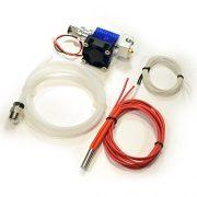 JOYSA-Metal-J-Head-V6-Hot-End-for-RepRap-3D-Printer-175mm-Filament-Bowden-Extruder-04mm-Nozzle-with-1-Meter-Tubing-0-0