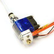 JOYSA-Metal-J-Head-V6-Hot-End-for-RepRap-3D-Printer-175mm-Filament-Bowden-Extruder-04mm-Nozzle-with-1-Meter-Tubing-0