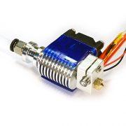 JOYSA-Metal-J-Head-V6-Hot-End-for-RepRap-3D-Printer-175mm-Filament-Bowden-Extruder-04mm-Nozzle-with-1-Meter-Tubing-0-3