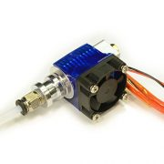 JOYSA-Metal-J-Head-V6-Hot-End-for-RepRap-3D-Printer-175mm-Filament-Bowden-Extruder-04mm-Nozzle-with-1-Meter-Tubing-0-4