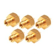 Kamo-5PCS-3D-Printer-04mm-Extruder-Brass-Nozzle-Print-Head-for-Ultimaker-30-mm-ABS-PLA-Printer-0-1