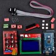 Kuman-3D-Printer-Controller-Kit-For-Arduino-Mega-2560-Uno-R3-Starter-kits-RAMPS-14-5pcs-A4988-Stepper-Motor-Driver-LCD-12864-for-Arduino-Reprap-K17-0-2