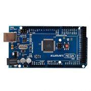 Kuman-3D-Printer-Controller-Kit-For-Arduino-Mega-2560-Uno-R3-Starter-kits-RAMPS-14-5pcs-A4988-Stepper-Motor-Driver-LCD-12864-for-Arduino-Reprap-K17-0-3