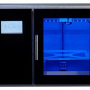 Leapfrog-Xeed-Dual-Extruder-Fully-Assembled-3D-Printer-220-x-350-x-270-mm-Maximum-Build-Dimensions-005-mm-Maximum-Resolution-175-mm-ABS-PLA-PVA-0